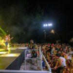 Més de 600 persones protagonitzen un nou èxit de la Festa del Playback a La Pobla