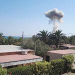 Els Mossos vinculen l'atemptat terrorista a Barcelona amb l'explosió d'una casa a Alcanar