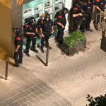 L'Ajuntament de Riudecanyes recalca el paper de la «col·laboració ciutadana» en la detecció de l'activitat terrorista