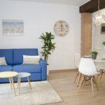 Els pisos turístics de Tarragona assoleixen la plena ocupació aquest juliol i agost