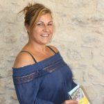 Sílvia Farrero, reelegida presidenta del Consorci Turístic del Baix Gaià