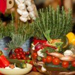 La dieta mediterrània redueix el risc de patir malaltia cardiovascular en poblacions que inclouen diabètics