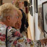 Prades abraça Tarragona amb una mostra que relaciona la Vila Vermella amb l'Exposició Internacional de 1929