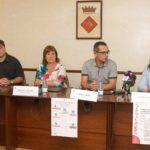 S'obre la convocatòria dels cursos de català a Constantí