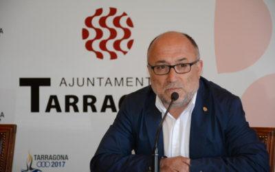 El PSC demana una partida extraordinària de 15.000 euros per combatre la bretxa digital