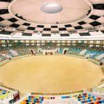 Tarragona capitalitzarà avui el primer gran desafiament públic a l'Estat