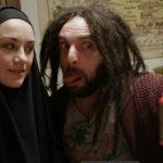 Una comèdia francesa que posa en dubte la tolerància cultural obre el Festival de Curts de Vila-seca