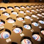 Vinyols i els Arcs celebrarà el 12 d'octubre un bingo solidariamb Mont-roig