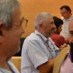 Antonio López diu que El Catllar tornarà a tenir 'un alcalde sense experiència de Govern'