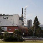 BASF completa la transferencia de su negocio de productos químicos para cuero al Grupo Stahl