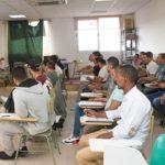 L'Ajuntament organitza dos nous cursos a través de l'Oficina Municipal de Treball