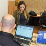 Un equip mòbil de la Policia Nacional es desplaçarà a Roda de Berà per renovar els DNI-e