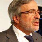 Xavier Sabaté: «La hidroelèctrica de Flix pel poble»