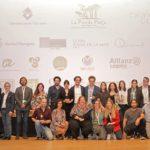 'Madre', de Rodrigo Sorogoyen, guanya el Festival Internacional de Curtmetratges de Vila-seca