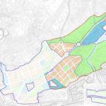 Comunicat dels promotors de la Budellera: 'Tarragona necessita estoc de sòl pel seu creixement'