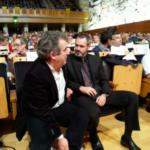 L'ajuntament de Reus prescindeix de l'advocat Campdepadrós hores després de ser nomenat cap de llista de Junts per Catalunya