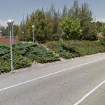 L'Ajuntament de Vila-seca treu a licitació dos projectes per un valor de 302.000 euros