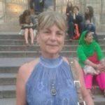 Condemnat a 15 anys de presó l'agent immobiliari Ramon Franch culpable de la mort d'una veïna dels Pallaresos