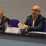 L'alcalde de la Canonja reclama als ajuntaments de Tarragona i Reus que liderin el Camp