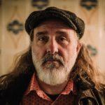 Joan Reig amenitza una atapeïda Festa de la Granja