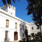 La masia Mas Miró de Mont-roig del Camp rep una subvenció de 200.000 euros del govern espanyol per la seva museïtzació