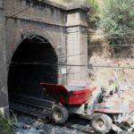 Diumenge acaben les limitacions de velocitat a l'R15 i el temps de viatge entre Riba-roja d'Ebre i Barcelona es reduirà