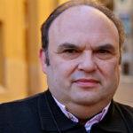 Jordi Fortuny: 'Falten recursos humans a Recursos Humans'