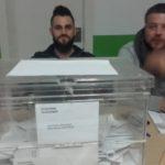 Victòries a la búlgara de C's a Vila-seca i a Salou