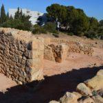 L'antic poblat de Cal·lípolis esdevé un enigma per als arqueòlegs