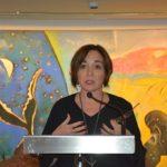 Comunicat: 'La CUP de Tarragona davant la intangibilitat del Centre d'Art de Tarragona'