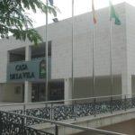 L'Ajuntament dels Pallaresos aprova els pressupostos per al 2019