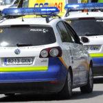 Enxampen un conductor de Lleida begut a Cambrils i el denuncien per saltar-se el confinament