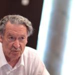La CUP denuncia el regidor Milà i el constructor García per presumptes irregularitats amb la Budellera