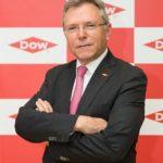 Anton Valero deixa el càrrec de Director General per Espanya i Portugal després de 37 anys a Dow