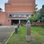 La Biblioteca de Vila-seca posa en marxa una proposta  d'innovació tecnològica