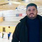 Torredembarra reparteix gairebé 100.000 € en subvencions esportives el 2018