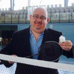 El Morell veu els Jocs com «un esdeveniment únic»