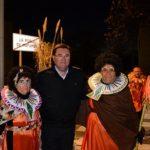 El Carnaval de La Pobla reuneix 650 participants
