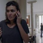 El curtmetratge 'Madre', de Vila-seca als Premis Goya