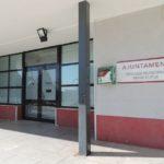Mont-roig del Camp es converteix en municipi cardioprotegit