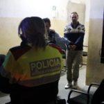 Acusen l'assassí confés de la seva parella a la Pobla de Mafumet d'una violació del 2003
