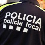 Roda de Berà durà a terme una campanya de control del consum d'alcohol i drogues