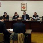 L'Ajuntament de Constantí manté la despesa social i aposta per la inversió en els pressupostos de 2018