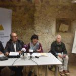 Oberta la convocatòria dels Premis Cultura Vila de Torredembarra en l'àmbit de les arts plàstiques