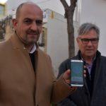 Torredembarra crea una app per rebre avisos ciutadans de desperfectes a la via pública