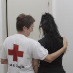 La Creu Roja a Tarragona tanca el seu Pla d'Ocupació 2016-2018 ajudant a trobar feina a 331 persones