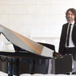 El Cicle de Primavera de la Cripta de l'Ermita de Cambrils ofereix nou concerts de diferents estils