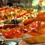 Arrenca la 7a Ruta de la Tapa de Miami Platja amb una trentena de propostes gastronòmiques