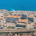 La reparació de la pèrdua d'aigua a la nuclear de Vandellòs II s'amplia
