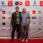 El Cinema Fantàstic arriba al FIC-CAT de la mà del Festival de Sitges
